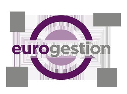 Eurogestion